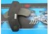 刹车片 Brake Pad Set:FDB925